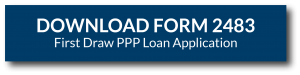 Download Form 2483 - First Draw PPP Loan Application