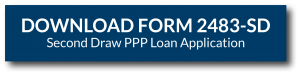Download Form 2483-SD - Second Draw PPP Loan Application
